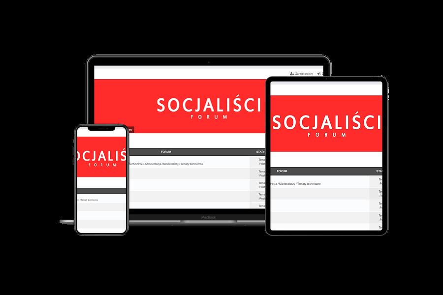 realizacja_forum_socjalisci