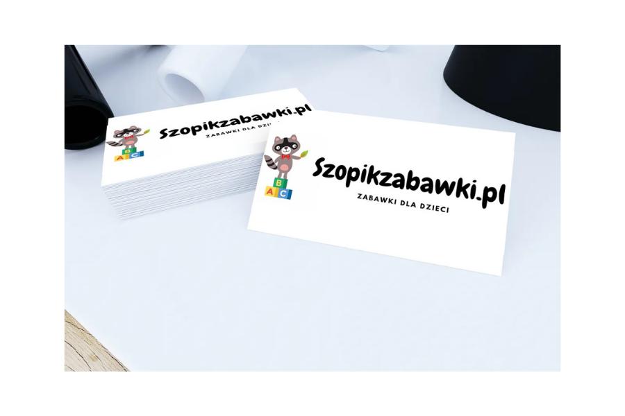 realizacja_loga_firmowego_szopikzabawki