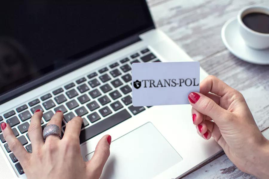 realizacja_wizytówki_transpol