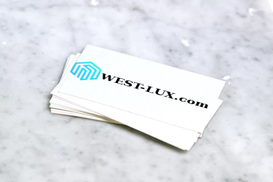 realizacja_wizytówki_westlux